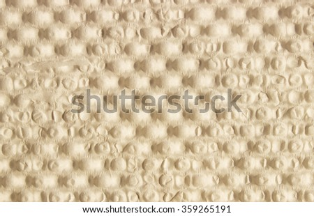 abstract back background beige bright diamond square - stock photo