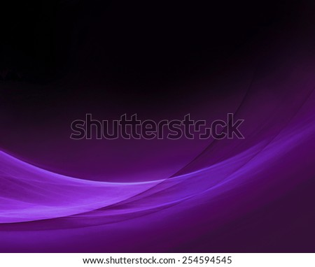 abstract background - stock photo
