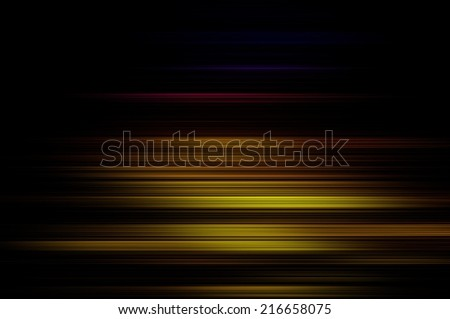 abstract background. Abstract gold background with lines