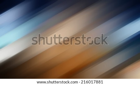 abstract background. Abstract multicoloured background with line - stock photo