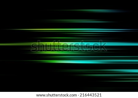 abstract background. Abstract multicoloured background with line