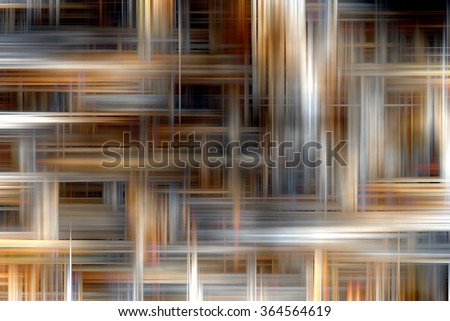 Abstract background. Abstract painting
