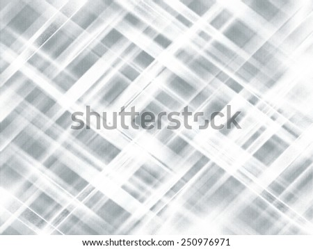 Abstract background. Black and white background with motion and blur effect.