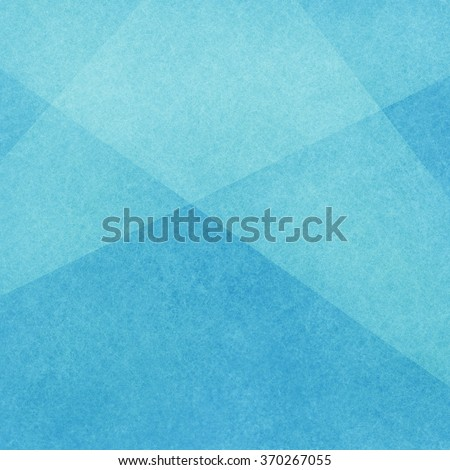 abstract background. blue background. - stock photo