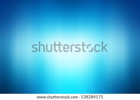 Abstract background blue colour line