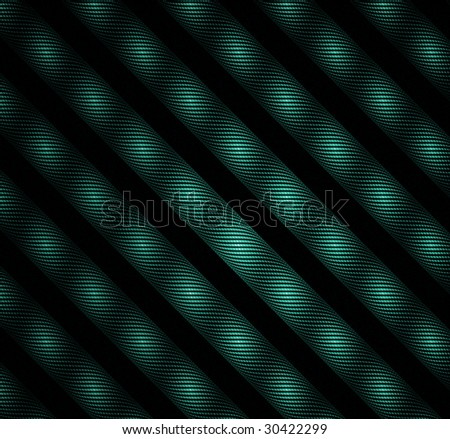 abstract background. blue-green palette.