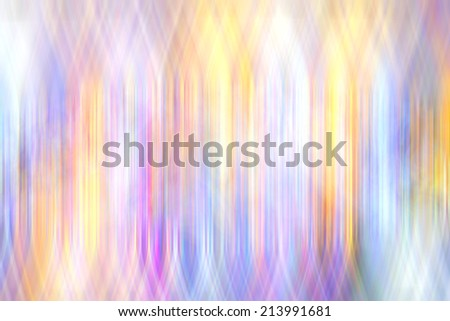 abstract background blur motion bright colored rainbow gradient multicolor - stock photo