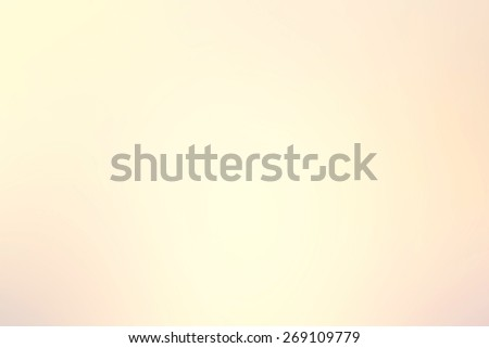Abstract  Background blur smooth. Soft, colorful, bright, beautiful wallpaper  - stock photo