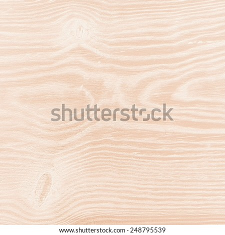 abstract background, bright wooden, rough surface  - stock photo