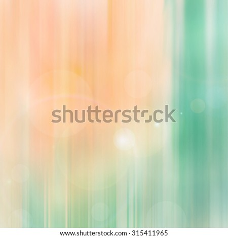 Abstract background, Business card , Wave stripes, design element. - stock photo
