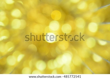 abstract background, christmas