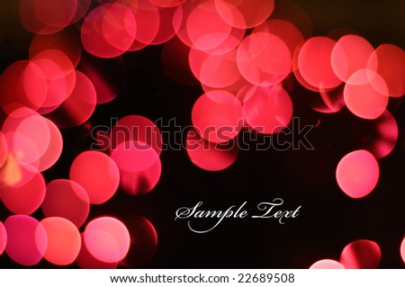 abstract background colors of different shades of red - stock photo