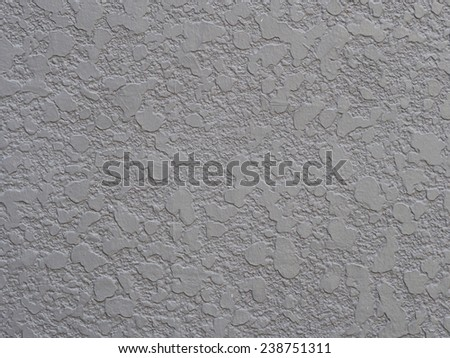 abstract background concrete texture - stock photo