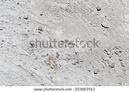 abstract background concrete wall