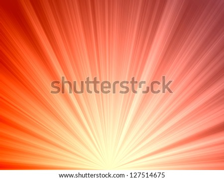 Abstract background.Creative Design - stock photo