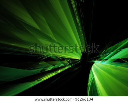 Abstract background design - stock photo