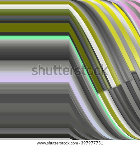 abstract background design texture Abstract striped background