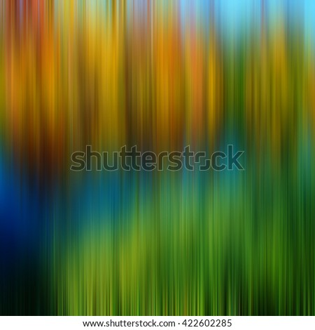 abstract background, digital lines and strokes