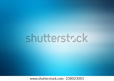 abstract background digital technology arrow button blue - stock photo
