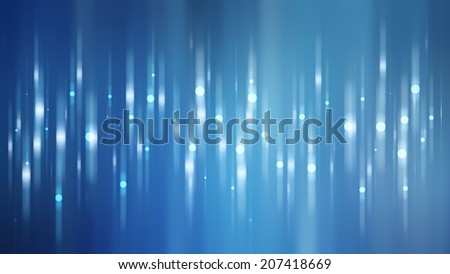 abstract background. Equalizer background