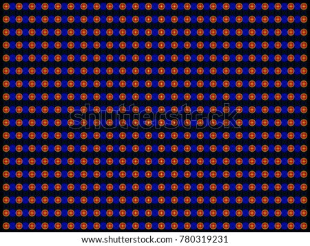 abstract background | fabric background texture