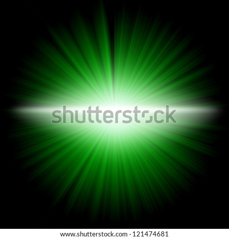 Abstract background for design - stock photo