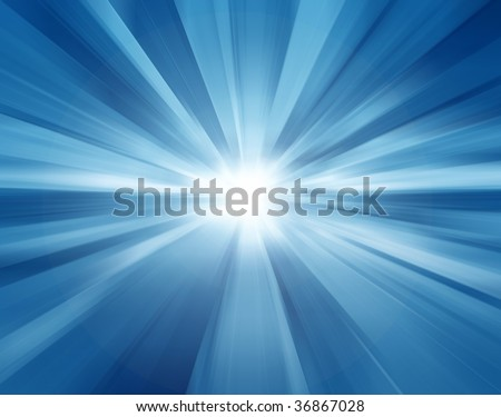abstract background for design visualising motion and energy