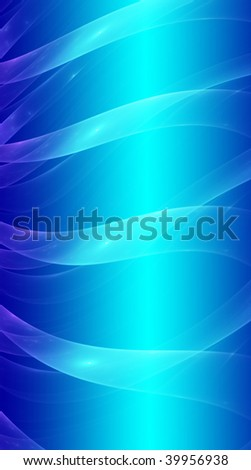 Abstract background for elegant design cover or modern composition.
