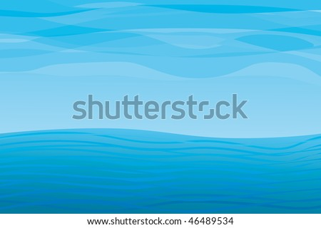 Abstract background for various designs