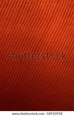abstract  background form Rubber