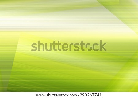 abstract background fractals angles straight