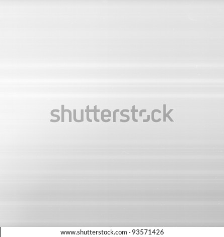 Abstract background from striped texture in dust - stock photo