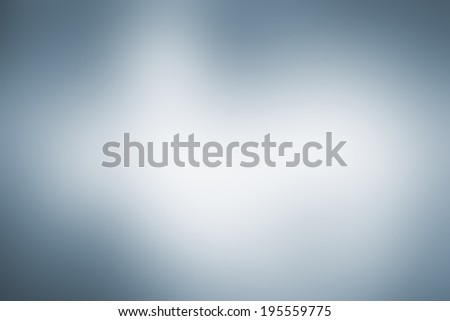 Abstract background gray colour line - stock photo
