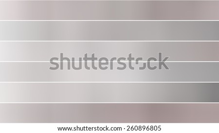 abstract background.  horizontal lines and strips