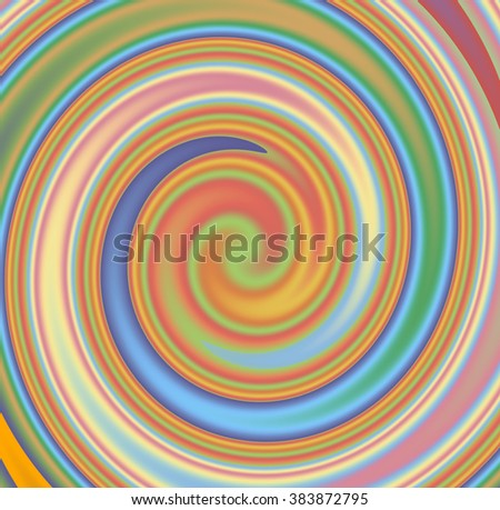 Abstract background. Illustration for wallpaper, web page background, web banners.
