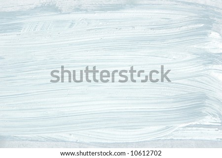 abstract background image with interesting texture - stock photo