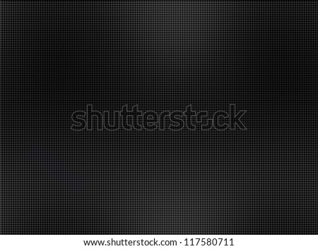 abstract background imitating mesh structure - stock photo