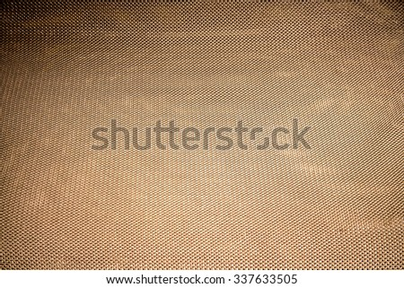 abstract background in brown texture