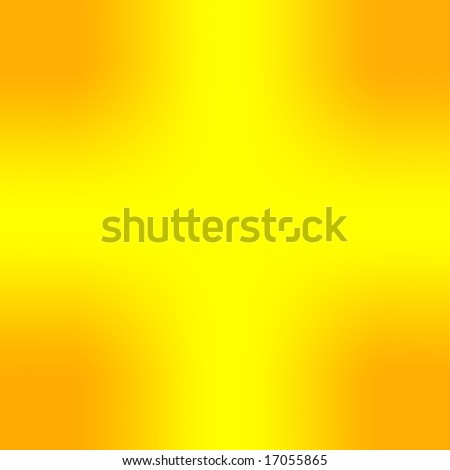 Different Shades Of Yellow abstract background different shades yellow orange stock