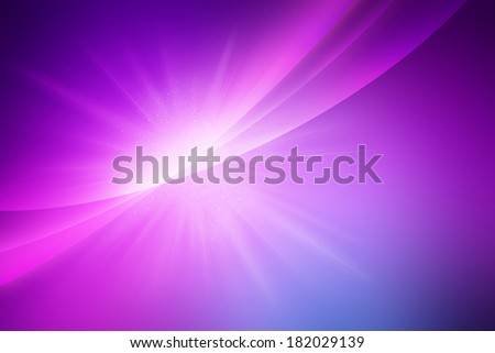 Abstract background in high resolution and best quality - stock photo