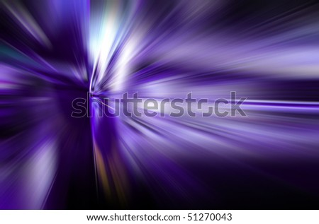 Abstract background in purple tones. - stock photo