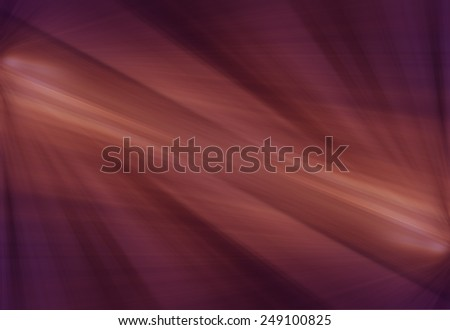 Abstract background in red and blue tones representing burst of energy and light. - stock photo