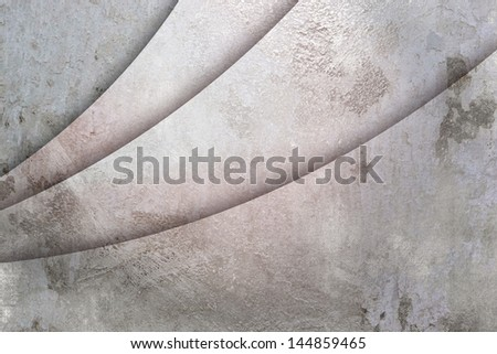 Abstract background layers grunge