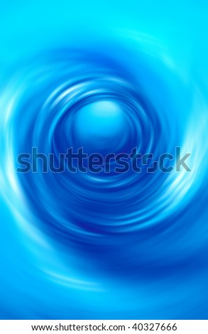 abstract background like technology templates texture - stock photo