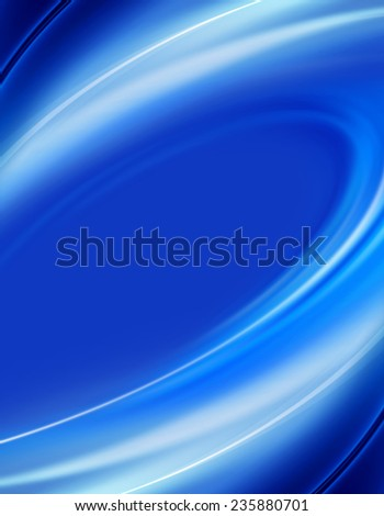 abstract background like technology templates texture for design - stock photo