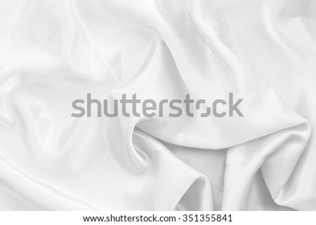 abstract background luxury cloth or liquid wave or wavy folds of grunge silk texture satin velvet material
