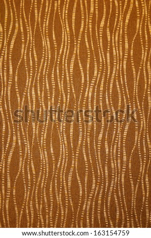 Abstract  background made from fabric - stock photo
