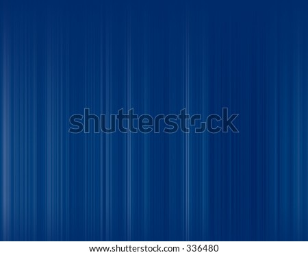 abstract background - many uses - stock photo