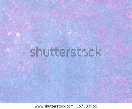 Abstract background. Marble texture. Gentle background. - stock photo