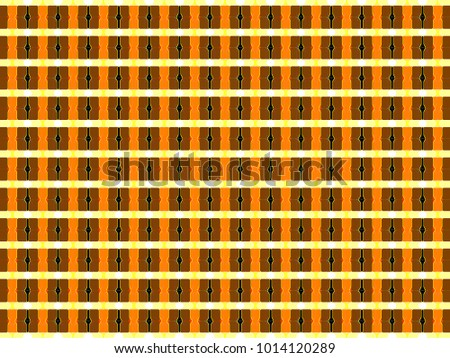 abstract background | multicolored checkered pattern | modern plaid texture | geometric tartan illustration for wallpaper postcards fabric garment digital printing or fashion concept design